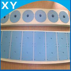 LED铝基板导热双面胶贴