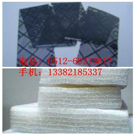 上海防静电气泡膜 上海大气泡膜卷材