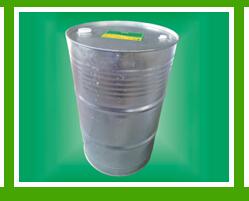 碳氢清洗剂,工业清洗剂,水溶性清洗剂,脱漆剂,东莞清洗剂