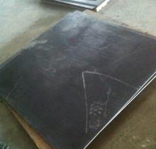 黑色玻纤板=1毫米厚黑色玻纤板/0.5毫米黑色玻纤板