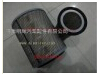 重汽HOWO轻卡配件空气滤芯(含安全滤芯)