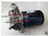重汽HOWO轻卡配件空气干燥器