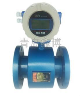 供应承德污水管道电磁流量计