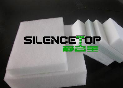 吸音棉厂家 价格优惠 隔音棉优质