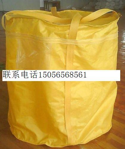 吨袋供应商在安徽