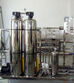 深圳海德能水处理设备批发厂| 纯净水设备生产| 软化水设备