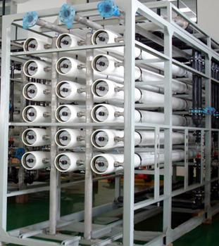 深圳海德能水处理设备批发厂的形象照片