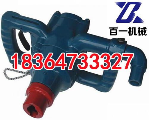 ZQS-30/2.5风煤钻价格