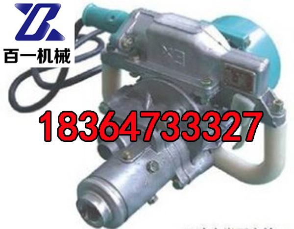 ZYM-22强力岩石电钻 ,2.2kw岩石电钻价格