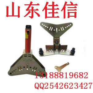PLW-125平立弯排机,弯排机