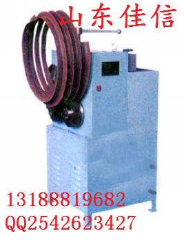 扁钢卷圆机,TZ-50角钢卷圆机,扁钢卷圆机价格