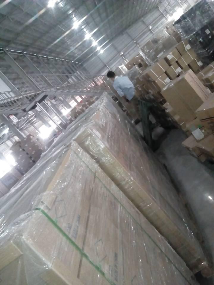 临沂发香港的快递物流运输公司,临沂到香港货运价格