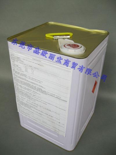 供应美国3M 1358黄胶|粘接材料广泛的万能胶