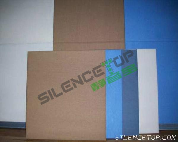 布艺吸音板价格 吸音板品牌 吸音板批发
