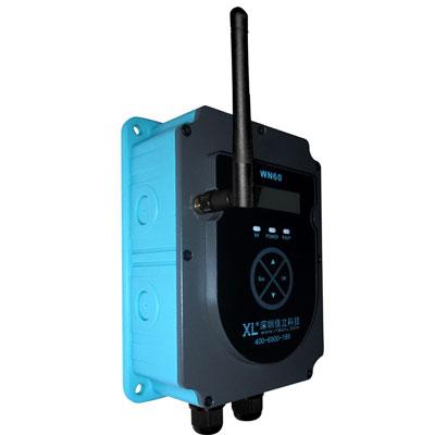 信立科技无线产品 无线传感器网络产品供应