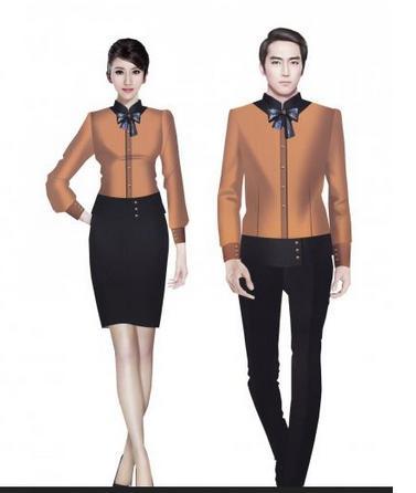 商务男士领带配饰的定做,多样款式及面料可供选择