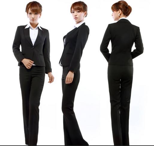 大型商务晚宴礼服套装定做,专业设计品质保证