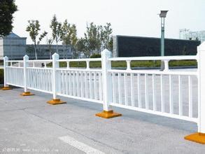 铁艺护栏网,双边护栏网,围栏防护网,铁丝网围栏厂家