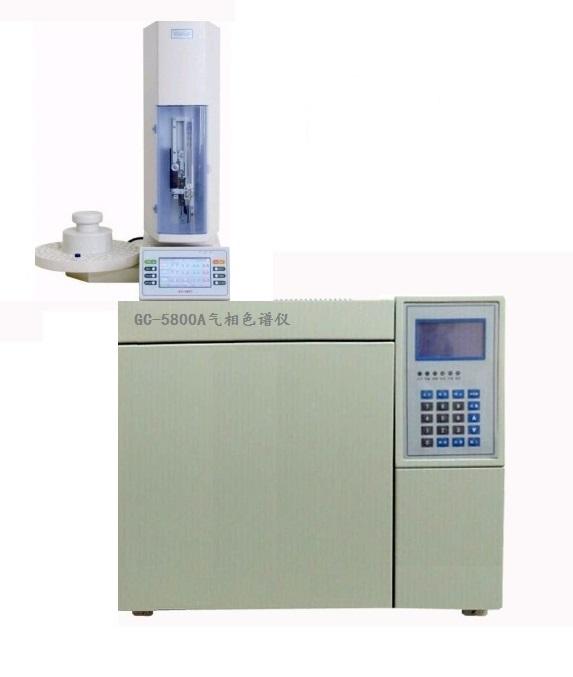 农药残留检测气相色谱仪,兽药残留气相色谱仪