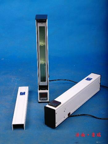 色谱柱温箱