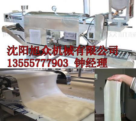 辽宁锦州凉皮机-凉皮机多少钱一台-设备报价