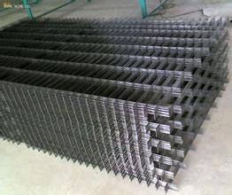 供应安平银江协利网片厂家供应安平银江喷塑电焊网片