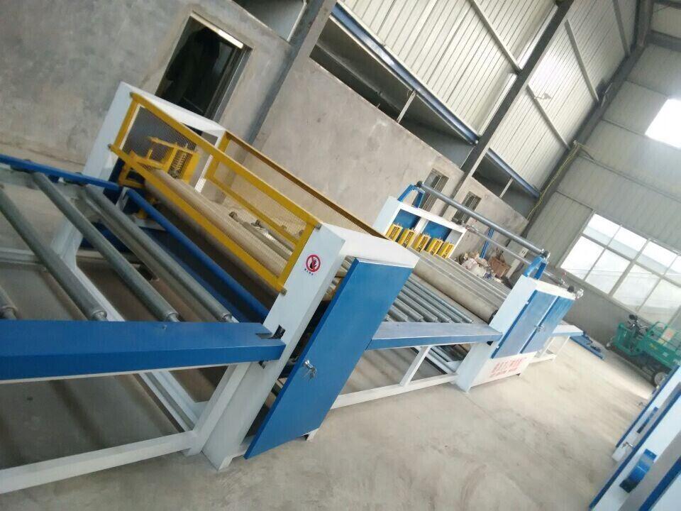 供应贴面机生产厂家 免漆板贴面机 木纹纸贴纸机 PVC贴纸机