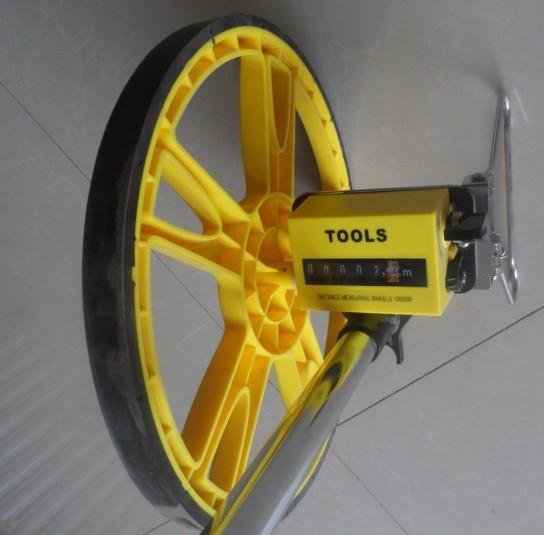 青海机械测距车来电加工定做 量大从优