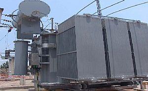 流水线设备回收求购北京变压器回收业务