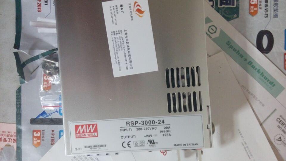 orientalmotor日本VHI315A2-9J品质保障惠