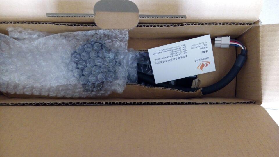 供应日本东方马达VHI315C2-25J
