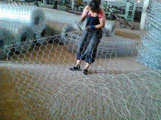 采购石笼网方法 格宾六角石笼网厂家 四川云南石笼网厂