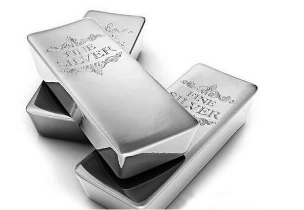 白银代理加盟-如何成为一个有钱人