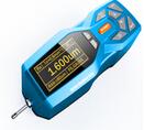 博特接触式粗糙度测量仪RCL-150 精度高测量快
