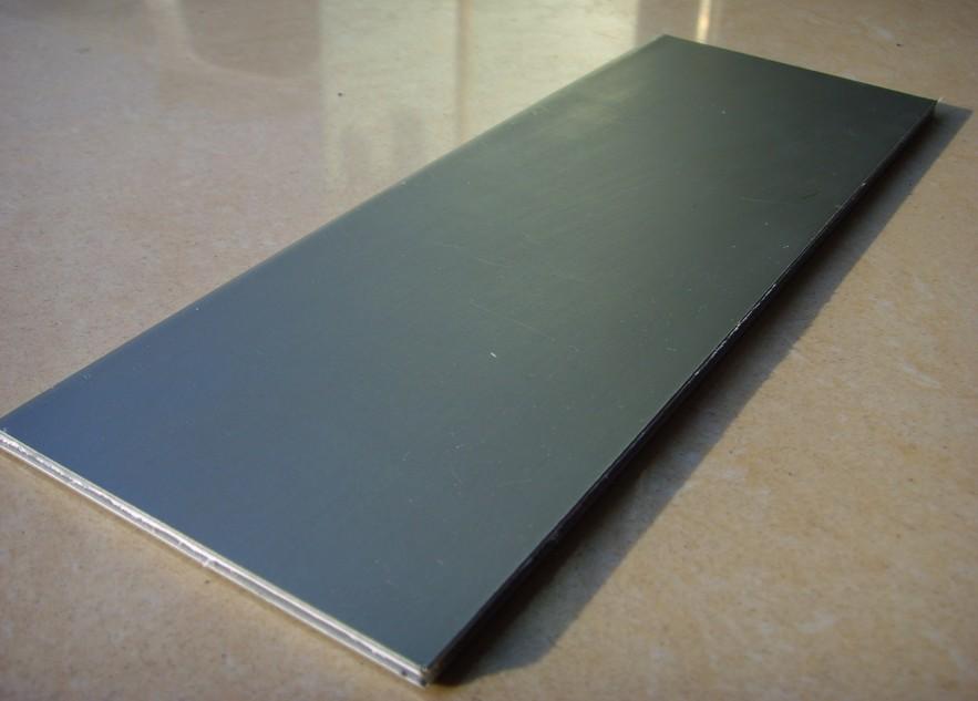 双面电镀304不锈钢镀钛板,镀铜,镀锌各种规格