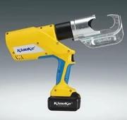 优质K-HP1342液压压接钳液压压线钳