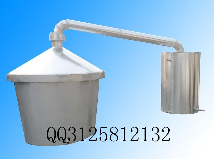 酿酒设备- 天阳纯粮食酿酒设备机械,好喝不上头