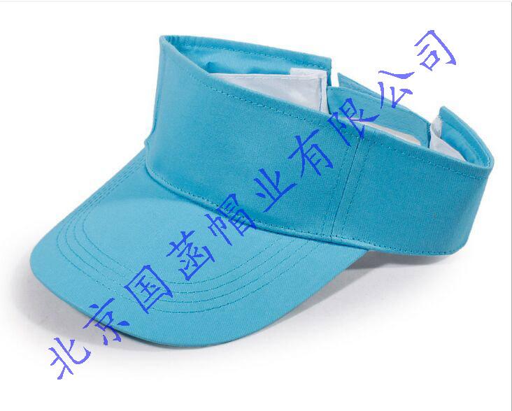 鸭舌帽子定做广告帽定做棒球帽绣花帽子定做