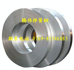 YT01高纯度原料纯铁 YT01超软纯铁棒