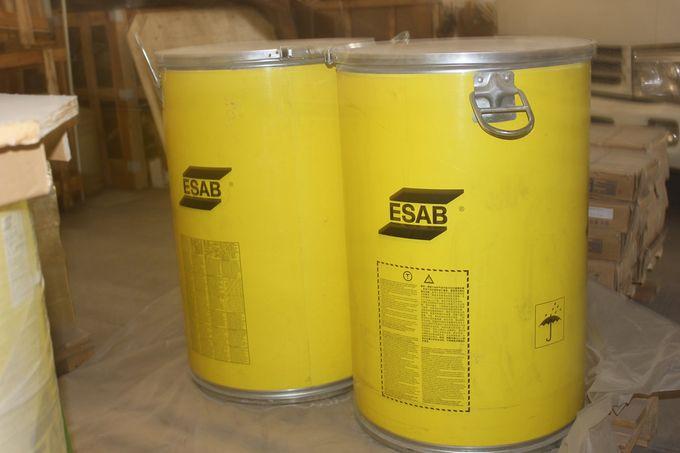 进口瑞典伊萨OKAutrod19.81镍基焊丝