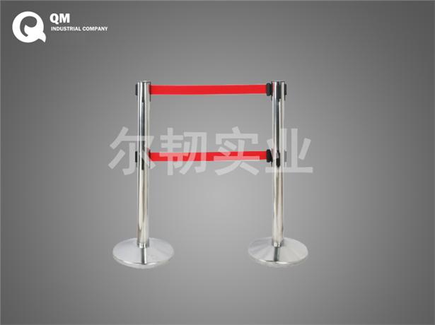 一米线栏杆 隔离围栏 不锈钢一米线栏杆