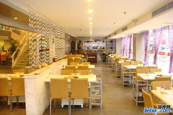收购宾馆厨房设备北京饭店后厨设备回收业务