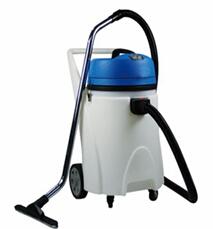 商业用优质吸尘吸水机干湿两用吸尘器