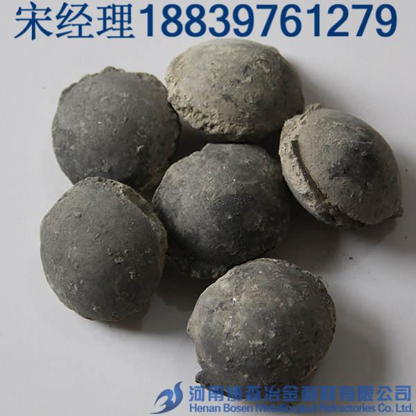 硅钡钙价格