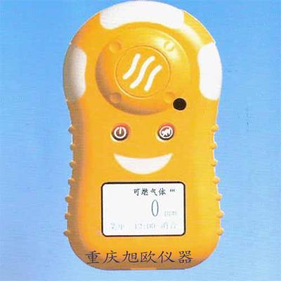 高端便携式有毒有害气体检测报警仪