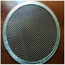 供应不锈钢过滤网 不锈钢电焊网的规格