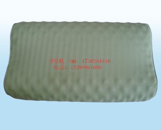 天津厂家现货大量供应电气石B型枕