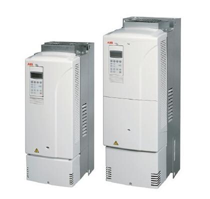 ABB变频器ACS800-04-0030-3销售-合肥灵创电气