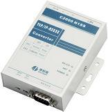 康耐德C2000 N1SS 232转网络转换器