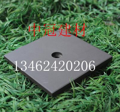 专业生产压延微晶板 微晶铸石板 耐冲击高密度铸石板 全国质保